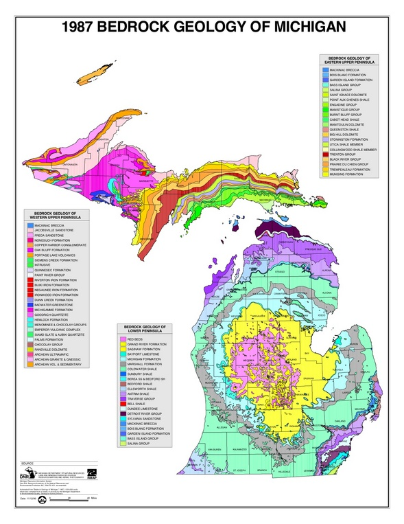 Bedrock-Geology-Michigan.jpg