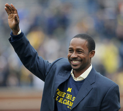 Thumbnail image for DesmondHoward_UMStadium.jpg