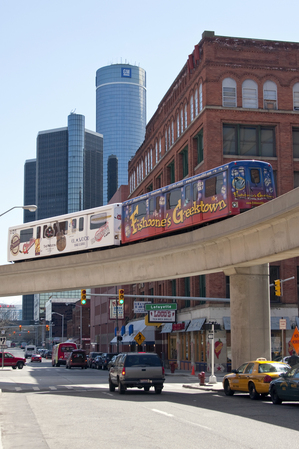 Detroit_People_Mover.jpg