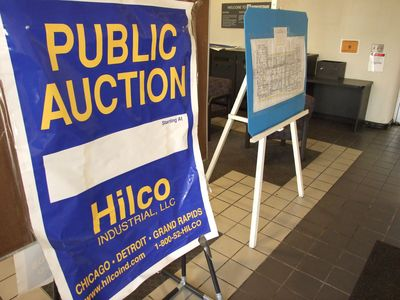 Hilco_auction_GM_Willow_Run_General_Motors_Ypsilanti_Township_plant.jpg