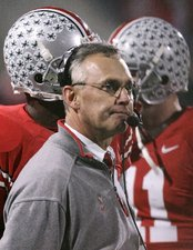JimTressel.JPG
