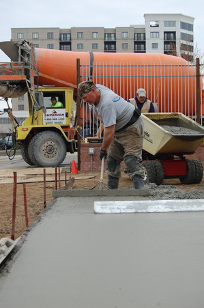 Kevin_Theaker_Mark's_Cart's_concrete_pouring.jpg