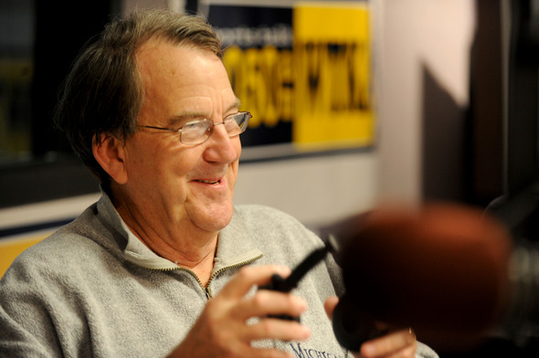 LLOYD-CARR-2.JPG