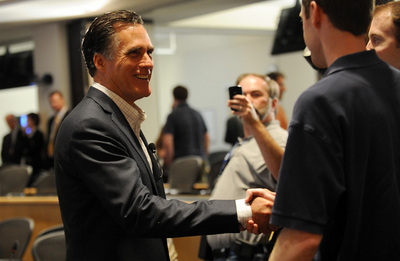Mitt_Romney_University_of_Michigan_Cardiovascular_Center_2011.jpg