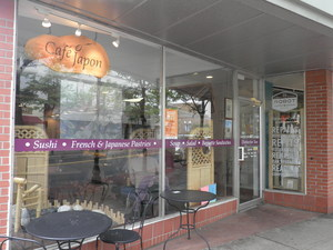 5262011_Cafe_Japon.JPG