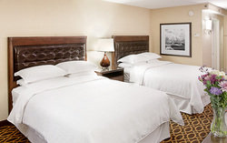 051311_Sheraton_Hotel_Guest_Room.jpg