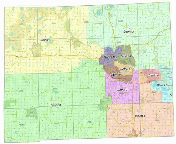 county_board_map_2011.png