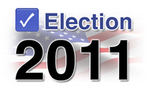 Thumbnail image for election2011.jpg
