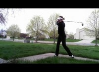 golf-swing-top-300x220.jpg