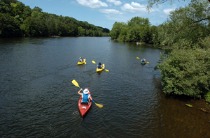 huron_river_kayaking_file_art_river_days.jpg