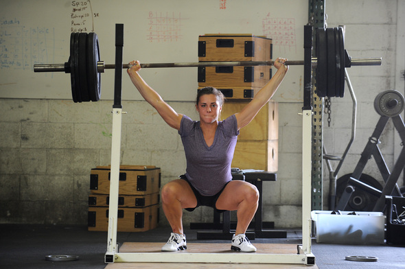 julie-foucher.jpg