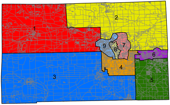 new_county_board_districts_May_2011.png