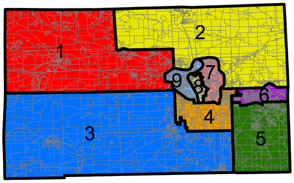 new_county_districts_map.png