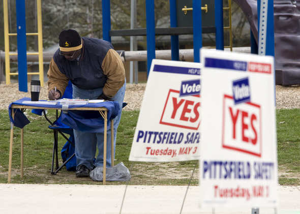 pittsfield-township-voting.jpg