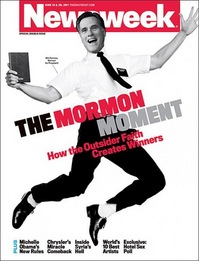 0608 Mormon Romney cover on Newsweek.jpg