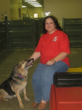 New Ann Arbor doggy daycare strives to offer tailored ...