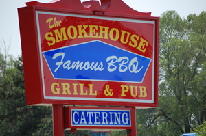 061111_smokehouse2.JPG
