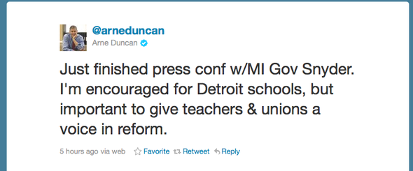 Arne_Duncan_tweet.png