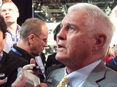 Bob_Lutz_General_Motors_GM.jpg