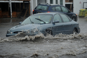 Thumbnail image for Flooding_Fourth_Avenue.jpg