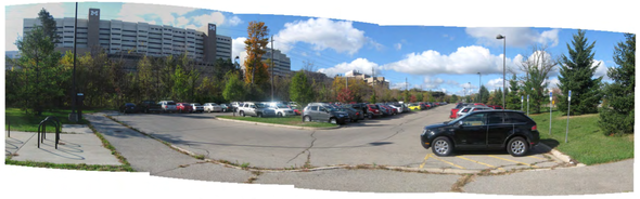 Fuller_Road_parking_lot_2.png