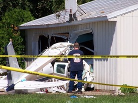 Thumbnail image for HATCH-PLANE-CRASH.JPG