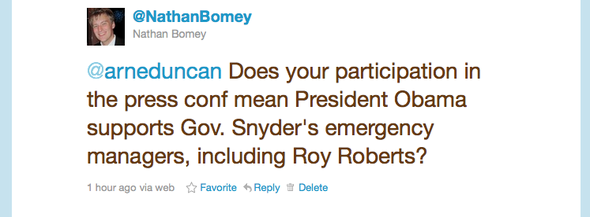 Nathan_Bomey_Arne_Duncan_tweet_3.png