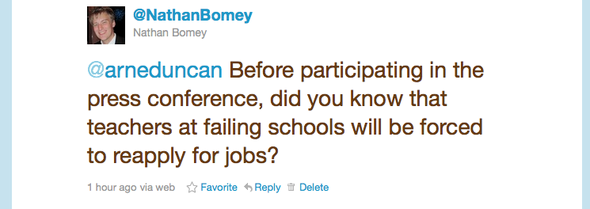 Nathan_Bomey_tweet_at_Arne_Duncan_2.png