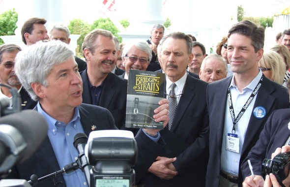 Rick_Snyder_at_Grand_Hotel_Mackinac_conference.jpg