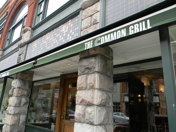 The-Common-Grill-Chelsea.JPG