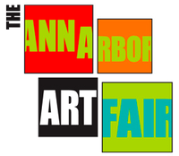 art-fair-logo.png