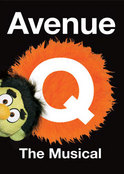 Thumbnail image for avenueq.jpg