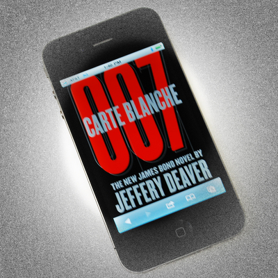 deaton-carte-blanche-james-bond-book-iphone-4-0904d1900.jpg