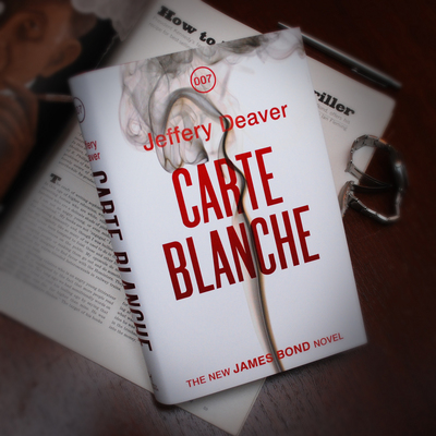 carte-blanche-jeffery-deaver-james-bond-ian-fleming.jpg