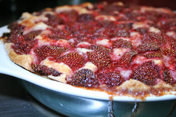 strawberry-summer-cake.jpg