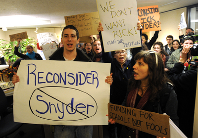 070311_snyderprotests.jpg
