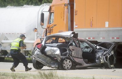 072611_crash_i94_parma_township.jpg