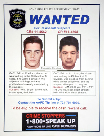 Thumbnail image for 072711-Sexual-Assaut-wanted-poster-01.JPG