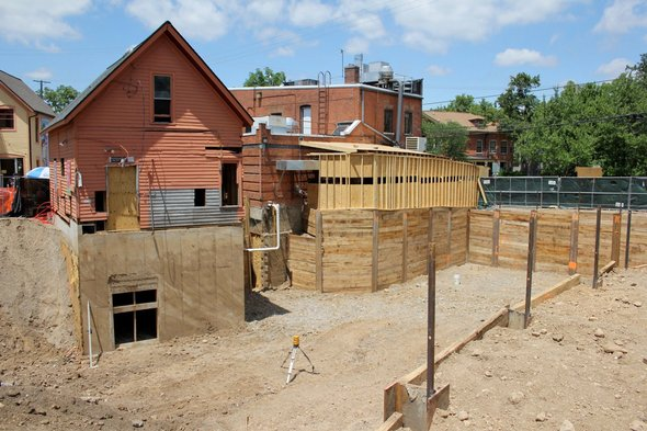 63011_Zingerman's_Construction.jpg