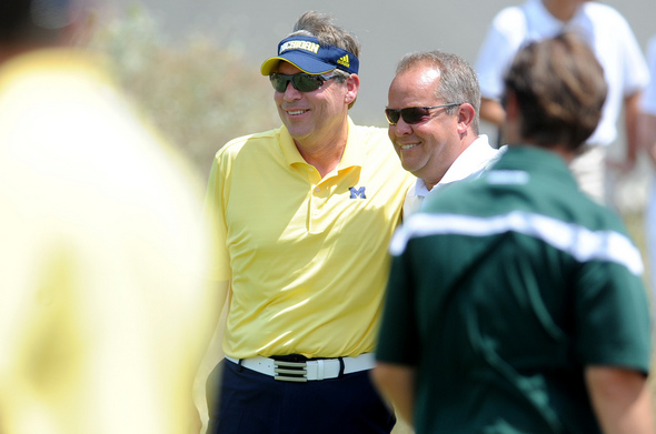 B1GADGOLF.jpg