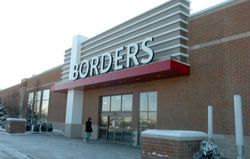 71911_Waters_Place_Borders.jpg