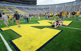 BlockM_Michigan Stadium.jpg