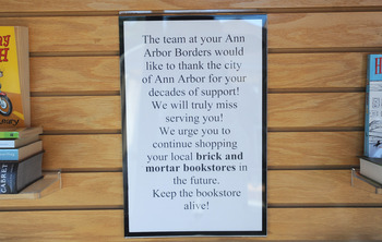Borders_farewell_sign_Ann_Arbor_downtown_store.JPG