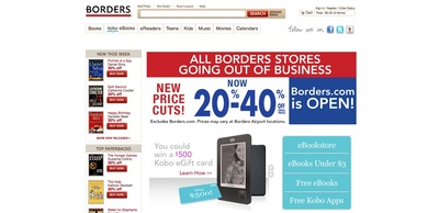 Borders_website.jpg