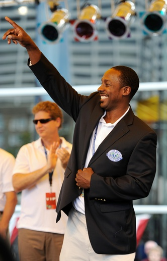 Desmond_Howard_College_Hall_2.jpg