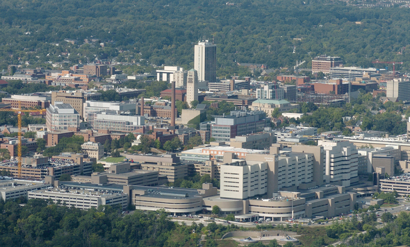 Thumbnail image for MICHIGAN-CAMPUS.JPG