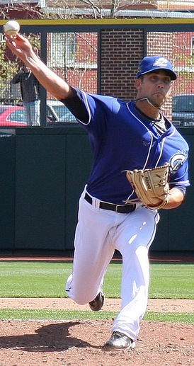 Putnam-columbus-clippers.jpg
