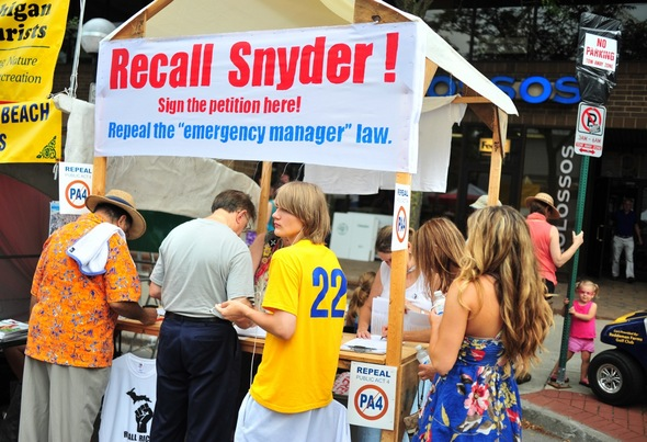 Recall_Rick_Snyder_Art_Fair_July_2011.jpg