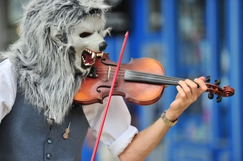 Violin_Monster_4.jpg