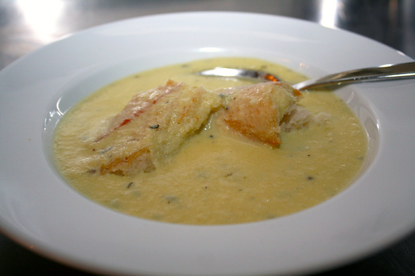 garlic-soup-webster-recipe.jpg